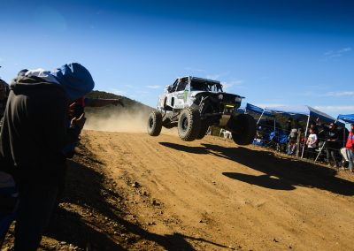 Magpul x Casey Currie - Baja 1000 Hammers Class